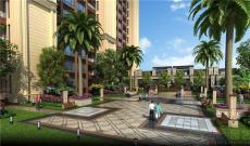 東莞庭院景觀設計/園林綠化工程公司