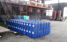 新鄉液體除焦劑廠家 液體除焦劑生產廠家