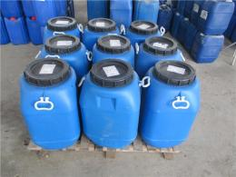 達州液體除焦劑價格 液體除焦劑誠信廠家