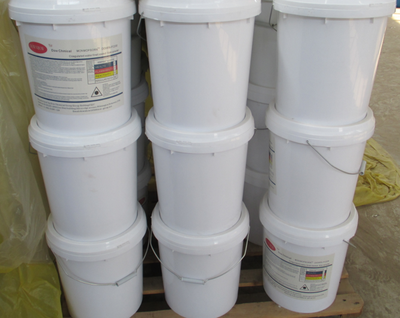 恩施液體除焦劑廠家 液體除焦劑生產廠家
