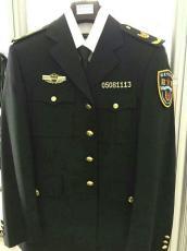 劳动监察标志服20式劳动监察执法标志服装