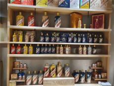 鸡年茅台酒杭州回收价格盒子回收多少钱