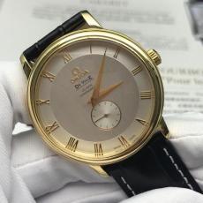 蘇州愛彼手表回收直接當面交易