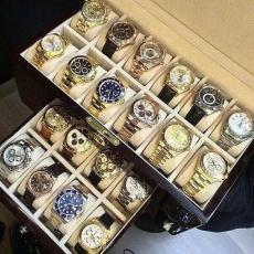 南浔百达翡丽手表出售去哪里