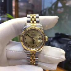 海宁芝柏手表出售去哪里
