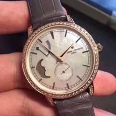 嘉善美度手表出售去哪里