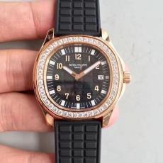 上海浪琴手表出售去哪里