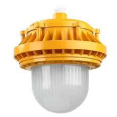 山西晋城市地下管廊LED防爆灯30w选型