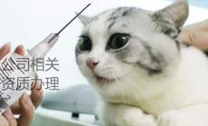 海南省医疗二类怎么办理