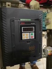 西驰软启动器CMC-055/3-LX内置电流互感器