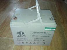 衡水双登蓄电池低价供应