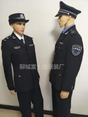 水政监察服装高配 水政监察制服20新装