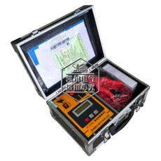 KE2540C型變壓器直流電阻測試儀