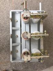 户内高压隔离开关GN30-12D/630A