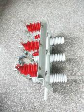 戶內高壓隔離開關GN19-12C/630A