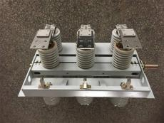戶內高壓隔離開關GN30-12/1250A