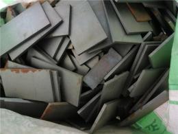 莆田回收电机强磁回收