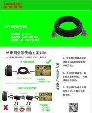 华光昱能HDMI光纤线 两点一线  即插即用