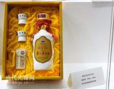 北京顺义回收2009年拉菲红酒值多少钱查询