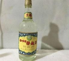 北京大兴回收军委办公厅茅台酒的电话