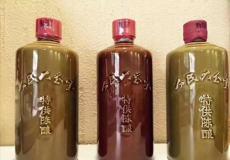 北京东城上门回收高尔夫茅台酒价格今日行情