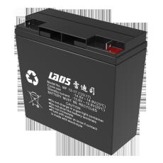 雷迪司蓄電池MF12-120 12V120AH風力發電