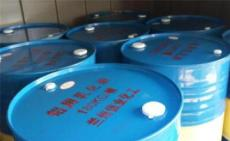供甘肅天水熱處理皂化油和蘭州金屬加工油