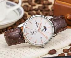 泰兴全套浪琴手表出售去哪里