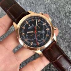 义乌刚买的浪琴手表出售去哪里