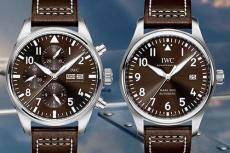 杭州不戴的浪琴手表出售去哪里
