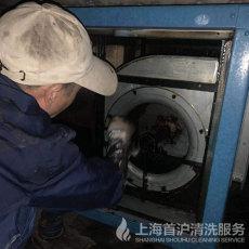 上海油烟机鼓风机维修