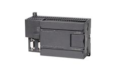 深圳汇辰PLC300系列兼容西门子PLC代理商