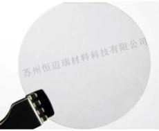 复合氮化镓衬底片厂商 4英寸氮化镓衬底片