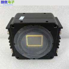 SENTECH工业相机维修STC-CMB120ACXP-KY
