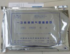 广州进口韩国医疗器械报关流程费用一览表