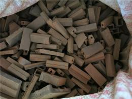赣州安远县电机磁钢收购厂家