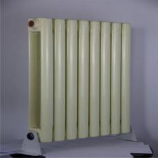 暖气片安装教程 暖气片如何安装 暖气片接法