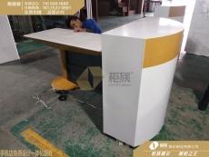 2020新款中國電信業務受理臺