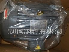GEYAO油泵电机C03-43B0