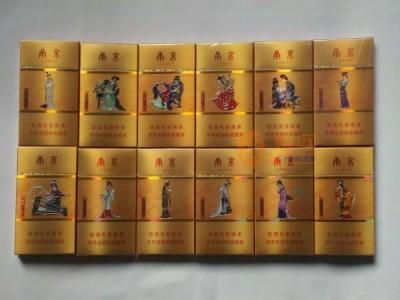 北京回收95年拉菲红酒价格多少钱