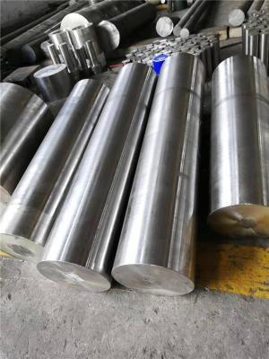 优质铁钴钒合金棒材 1j22带材 软磁合金板