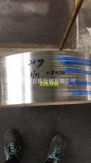 高品质弹性合金3j21带材 3j21丝材 弹性元件