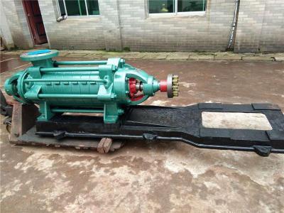 卧式泵 200D43-6 离心泵 材质型号 东方泵