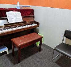 广州海珠区成人少儿钢琴培训一对一培训班