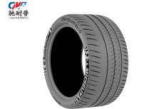 馳耐普汽車輪胎運營經驗豐富才能賺到更多