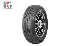 馳耐普汽車輪胎創業席位有限先居者為贏