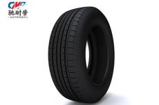 馳耐普汽車輪胎合理規劃規模很重要