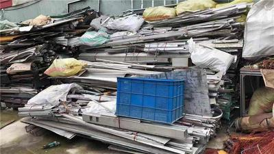 清远工厂设备回收感谢来访本站