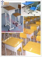 校園學習桌-學校課桌椅-學校課桌椅生產廠家