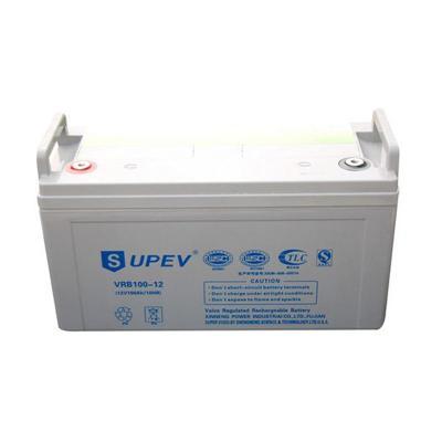 圣能蓄电池VRB14-12 12V14AH品质之选